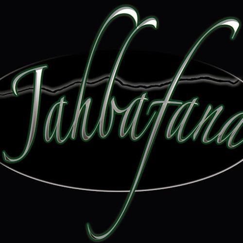 Jahbafana's avatar