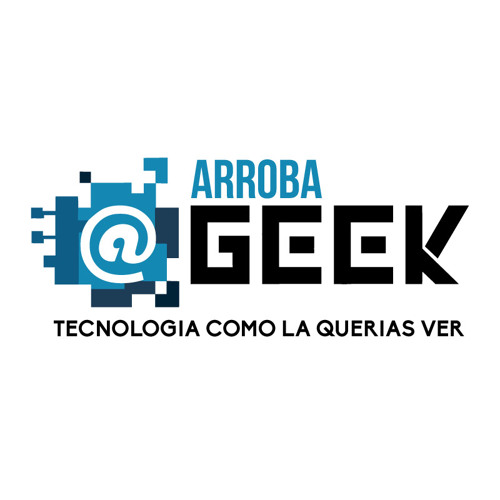 ArrobaGeek's avatar