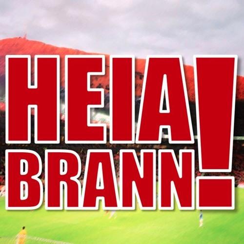 Heia Brann's avatar