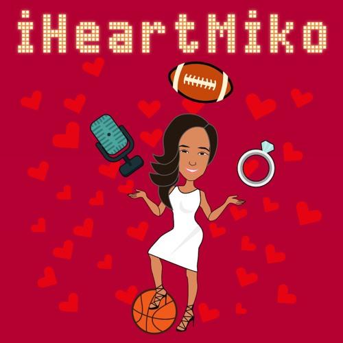 iHeartMiko's avatar
