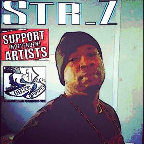 Str.z's avatar