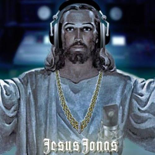 Jonas.Weber's avatar