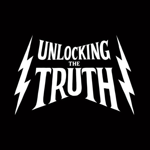 Unlocking The Truth's avatar