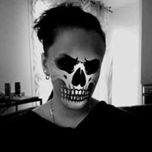 Virginie Redy's avatar