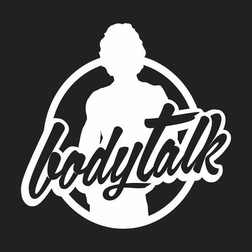 bodytalk's avatar