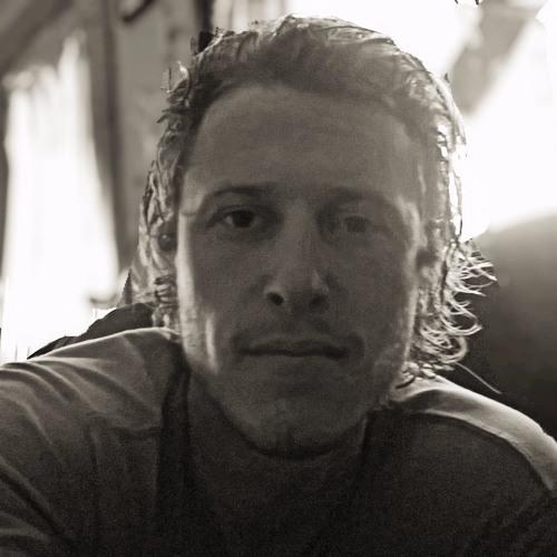 Zach Cox's avatar