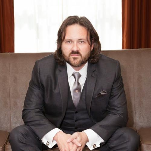 David V. Stewart's avatar