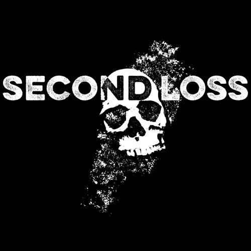 second loss's avatar
