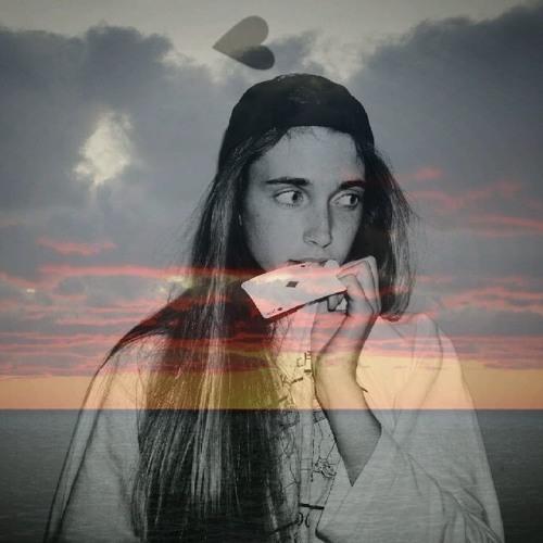 Anna's avatar