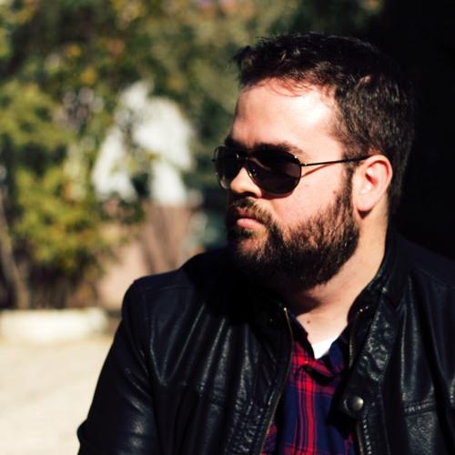 Luke Diván's avatar