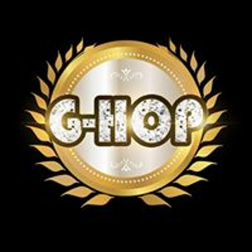 G-HOP MUZIK's avatar