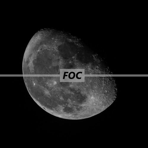 Faint Object Camera's avatar