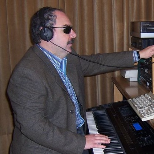 Pedro Egio's avatar