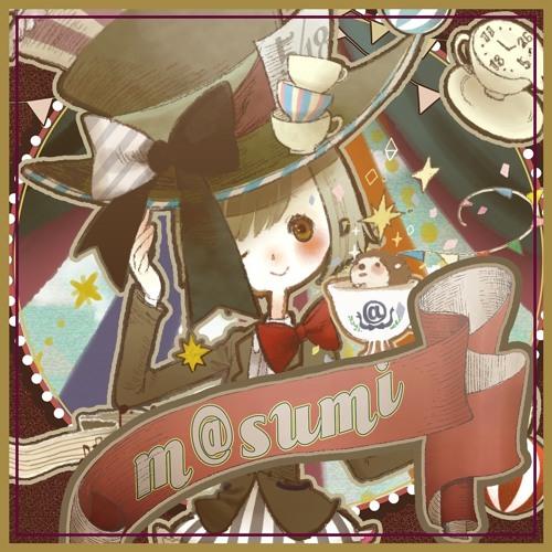 m@sumi's avatar