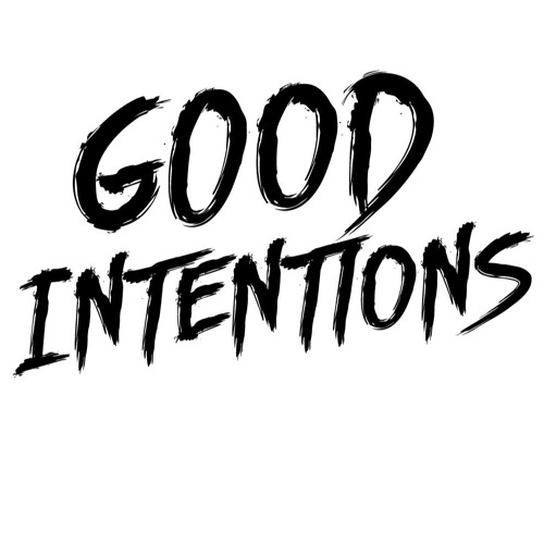 Good Intentions's avatar