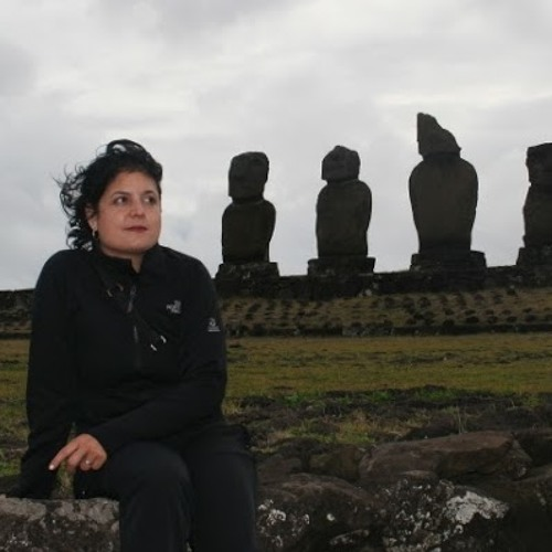 Anna EsMuy's avatar
