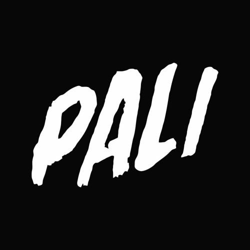 PALI's avatar