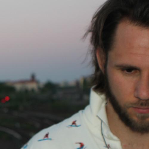 GoldenesKind's avatar