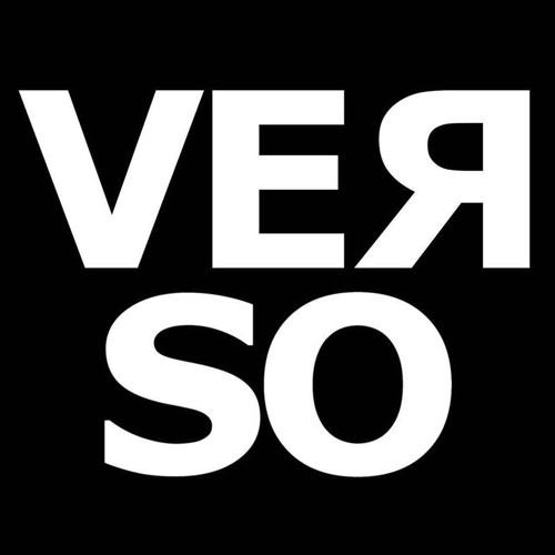 Verso - Pop Rock's avatar
