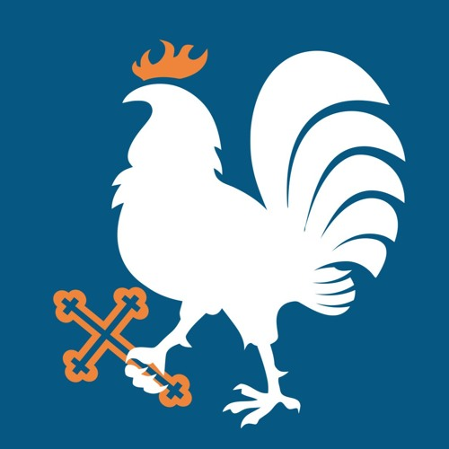 Manhattan Pres PCA's avatar