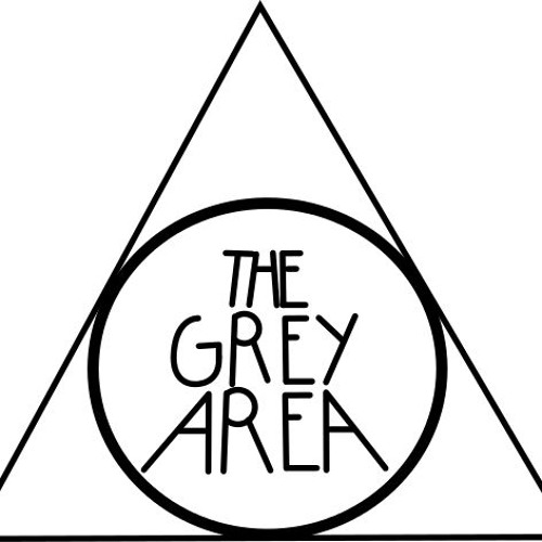 The Grey Area's avatar