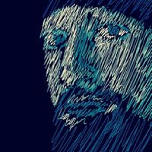 Delton VanZan's avatar
