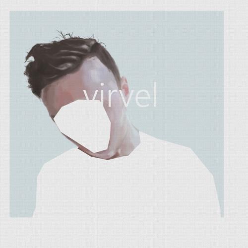 Virvel's avatar