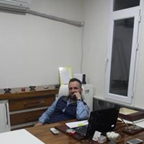 Hasan Değirmenci's avatar