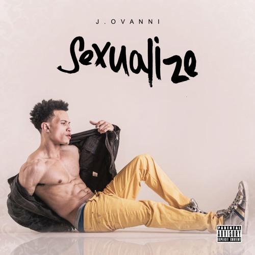 J.Ovanni's avatar