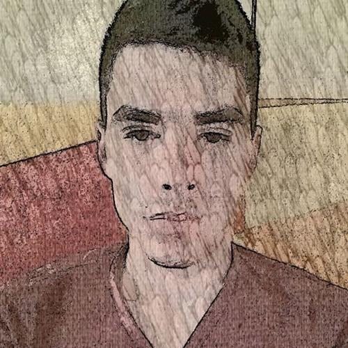 Shy Guy's avatar