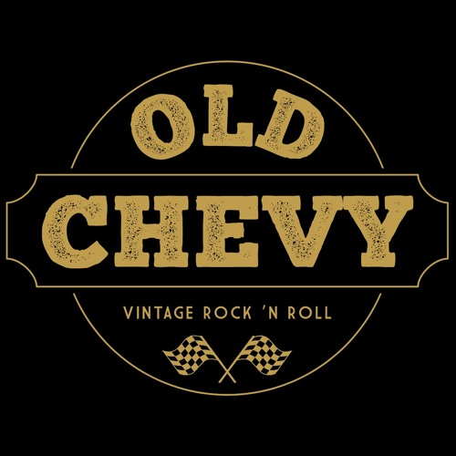 Old Chevy's avatar