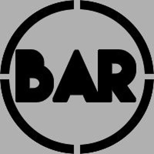 Beats Affinity Radio's avatar