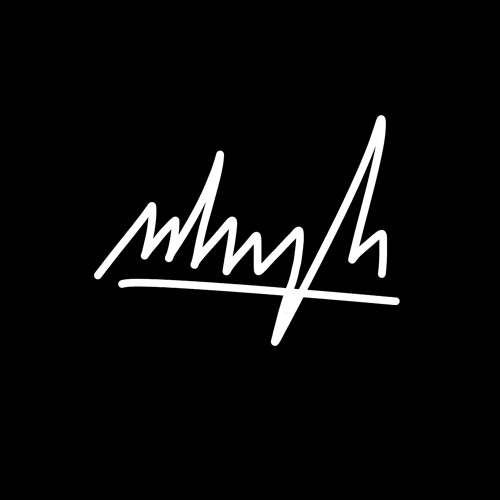 MHYH's avatar