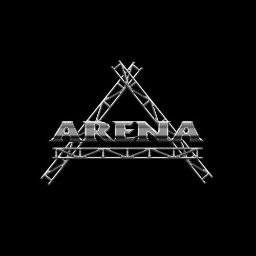 Arena's avatar