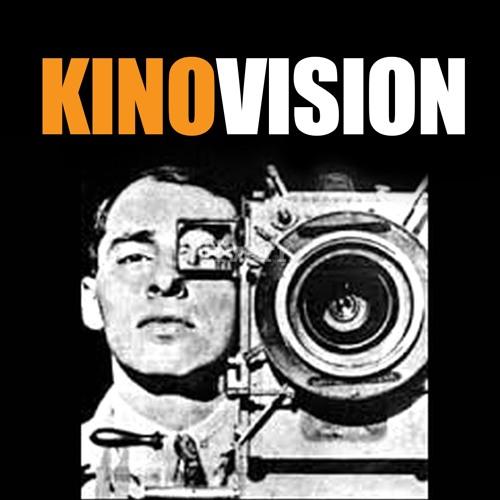 Kinovision's avatar