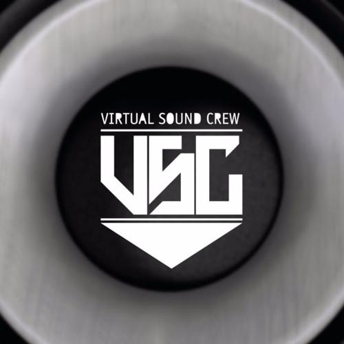 Virtual Sound Crew's avatar