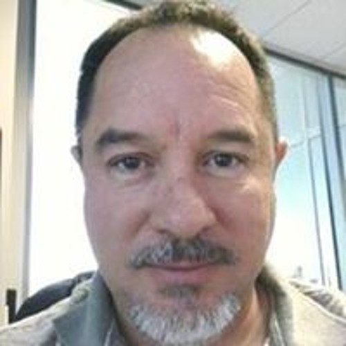 Michael Gehrke's avatar