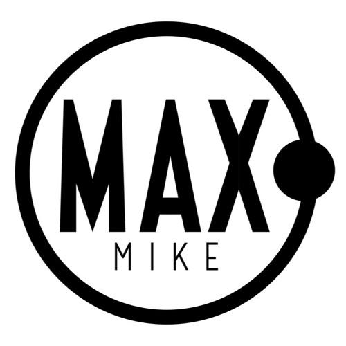 Maxmike's avatar