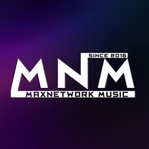 MaxNetworkMusic's avatar