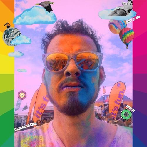 Dan Hruška's avatar