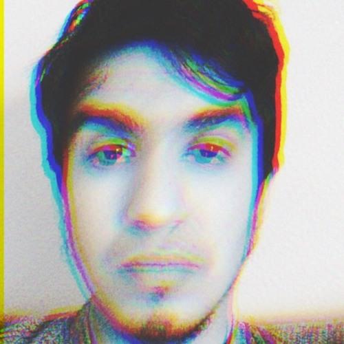 Psychonaut_JD's avatar