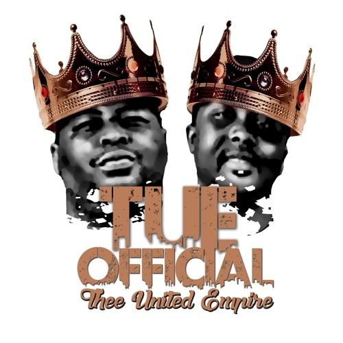 TUE / Thee United Empire's avatar