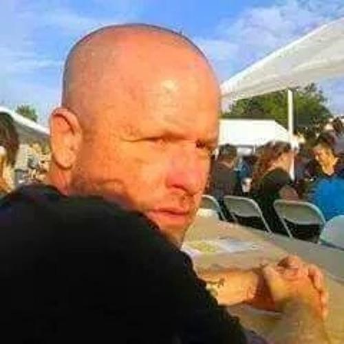Timothy Redlon's avatar