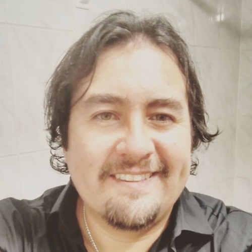 RPM's avatar