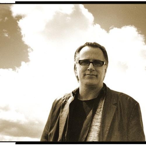 George Gilmore's avatar
