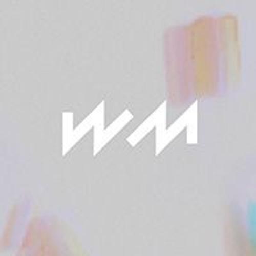 Wonderful Music's avatar