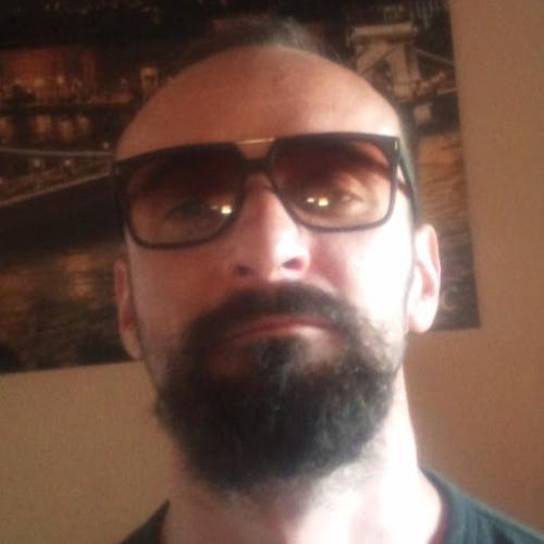 Đarma's avatar