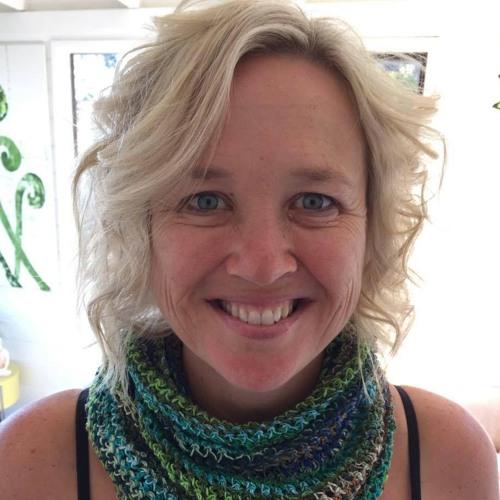 Betsy Hanson Music's avatar