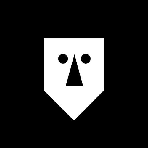 baianasystem's avatar