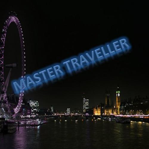 Master-Traveller's avatar